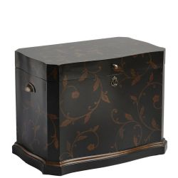 Athenian Memory Life Chest       Special 4 th. Of July Sale Extended