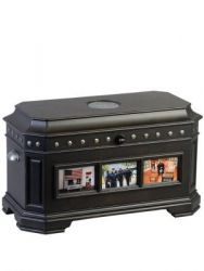 Freedom Life Memorial Chest/Urn     SPECIAL 4TH. JULY SALE    Extended
