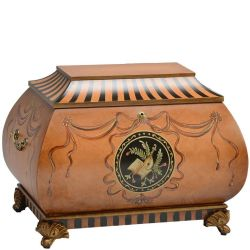 Salzburg Life Chest      Special 4 Th. Of July Sale  Extended