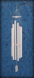 1X Extra-Large Earth Song Wind Chimes