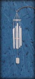 3S  Small Himalayan Echo Wind Chime