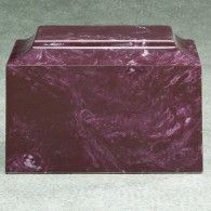 Merlot Majesty Cremation Urn