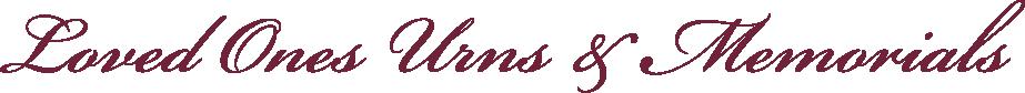 Find Cremation Urns for Sale Online